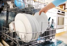 Dishwasher Repair West University Place