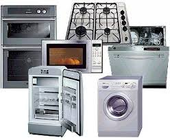 Home Appliances Repair West University Place